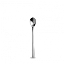Churchill Sola Lotus Servingware Long Drink Spoon