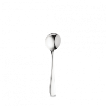 Churchill Sola Oasis English Soup Spoon