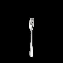 Churchill Sola Oasis Dessert Fork