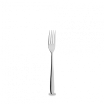 Churchill Sola Privilege Dessert Fork 18.6cm