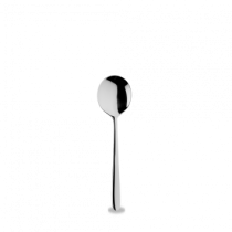Churchill Sola Privilege Soup Spoon 17.1cm