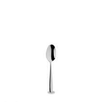 Churchill Sola Privilege Tea Spoon 13cm