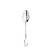 Churchill Sola Windsor Table Spoon