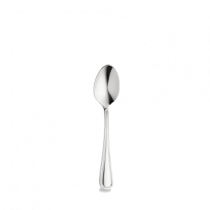 Churchill Sola Windsor Dessert Spoon