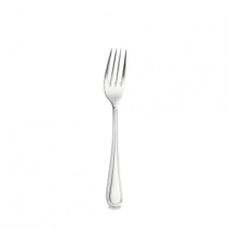 Churchill Sola Windsor Table Fork