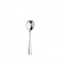 Churchill Sola Windsor English Soup Spoon