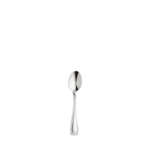 Churchill Sola Windsor Teaspoon