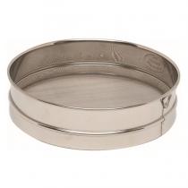 Stainless Steel Flour Sieve 27.9cm