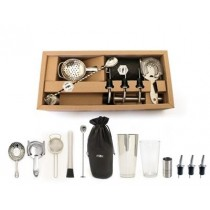 Bonzer Classic Cocktail Kit