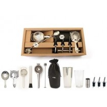 Bonzer Premium Cocktail Kit