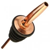 Copper Medium Flow Pourer
