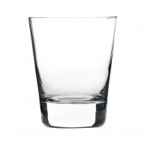 ADV Bar Whisky Glasses 32cl 11.25oz