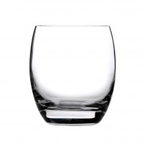 Puro Old Fashioned Crystal Glasses 32cl 11.25oz