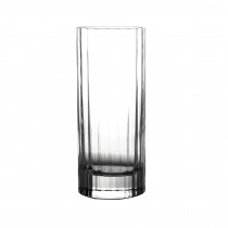 Bach Hi-Ball Glasses 12.5oz 36cl