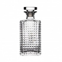 Elixir Decanter 24.75oz 70cl