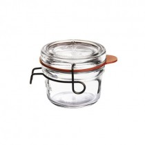 Lock-eat Terrine 12.5cl 4.25oz