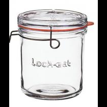 Lock-Eat XL Food Jar 75cl 26.5oz