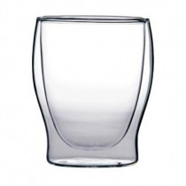Duos Old Fashioned Tumbler 35cl 12.25oz