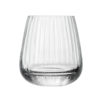 Speakeasy Swing Heavy Based Double Old Fashioned Tumblers 14oz / 40cl