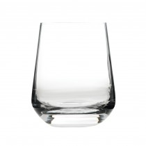Eden Double Old Fashioned Glass 40cl 14oz