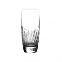 Incanto Beverage Hiball Glasses 15.5oz 44cl