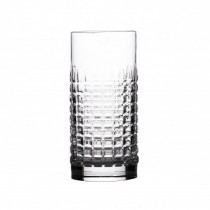 Mixology Charme Hiball Glasses 17oz / 48cl