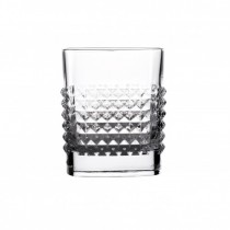 Elixir Double Old Fashioned 13.25oz