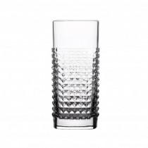 Mixology Elixir Hi-Ball Glass 17oz / 48cl