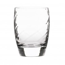 Canaletto Double Old Fashioned Glasses 12oz / 34cl