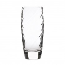 Canaletto Hiball Glasses 43cl 15.25oz