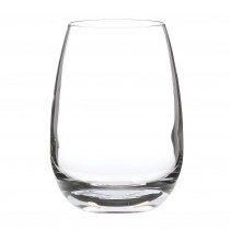 Ametista Beverage Glasses 46cl 16.25oz