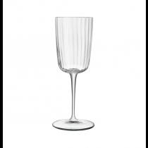 Speakeasy Swing Cocktail & Wine Glasses 5.25oz / 15cl