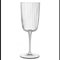Speakeasy Swing Cocktail & Wine Glasses 8.75oz / 25cl