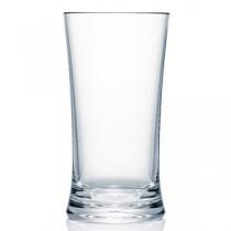 Strahl Design + Contemporary Polycarbonate Beverage Tumblers 17oz