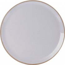 Porcelite Seasons Stone Pizza Plate 32cm