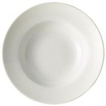 Royal Genware Pasta Plates White 30cm