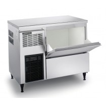 Ice Machine (Nugget Ice) Hoshizaki