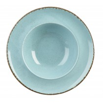 Porcelite Seasons Sea Spray Pasta Plate 30cm