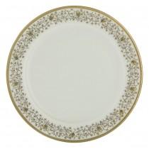 Classic Vine Plate 20cm