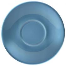 Saucer Blue 14cm