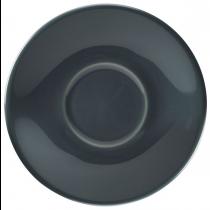 Saucer Grey 14cm