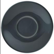 Saucer Grey 16cm