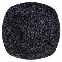 Porcelite Aura Tide Square Plate 29cm