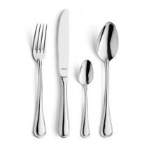 Amefa Cambridge Table Knife