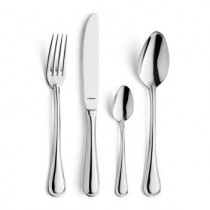 Amefa Cambridge Table Fork