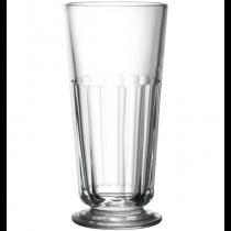 La Rochère Perigord Long Drink Glasses 13oz / 37cl