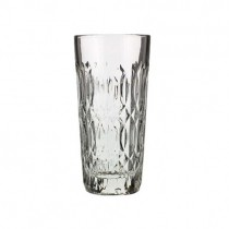 Verone Long Drink Glass 12.75oz / 36cl