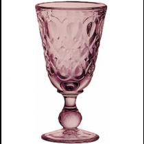 La Rochère Lyonnais Amethyst Cocktail / Wine Goblets 8oz / 23cl