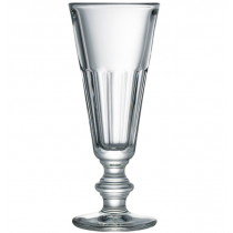La Rochère Perigord Champagne Flutes 5.75oz / 16cl