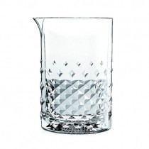 Carats Mixing Glass 26oz / 75cl